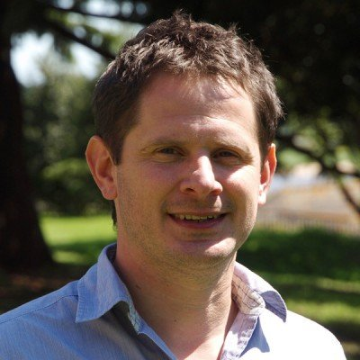 Matt Cowley
