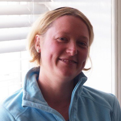 Leanne Smith