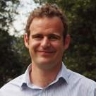 David Scholefield