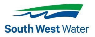 South West Water framework re-appointment